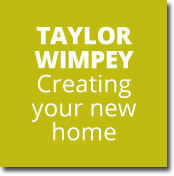 taylor wimpey disc