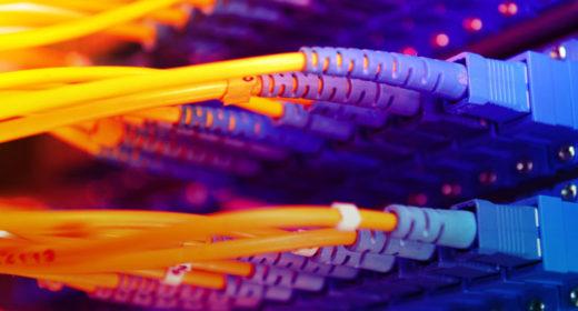 datanet hero image