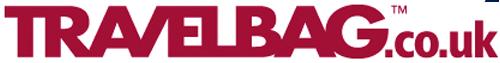 travelbag logo