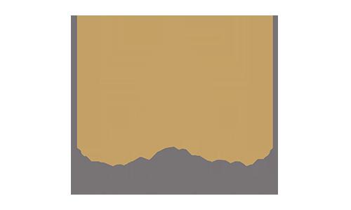 BISHOPS TABLE HOTEL