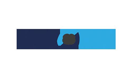 EASY AS HGV