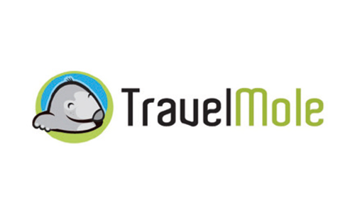 travelmole web award