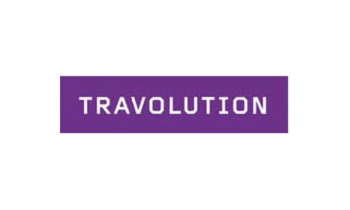 travolution